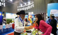 Vietnam enhances tourism promotion abroad