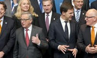 Netherlands faces challenges in holding EU Presidency