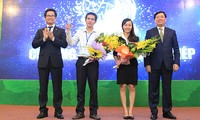 2016 Business Startup Festival launched
