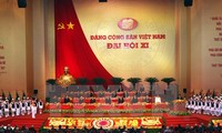 CPV's vital role to Vietnam's development