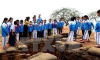 23 sites added to Dien Bien Phu battlefield relic complex