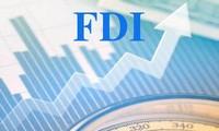 Vietnam's FDI to increase in 2016