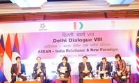 Vietnam urges stronger ASEAN-India connectivity