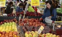 Australian food exporters look to Vietnam's potential