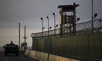 Guantanamo prison closure: Can Obama's plan be realized?