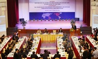 Trans Pacific Partnership agreement: from signed paper to reality