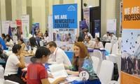 Vietnam hosts International Higher Education Day