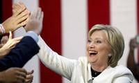 Hillary Clinton, Donald Trump win big in Super Tuesday 2