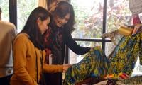 Vietnam-Asia Silk Culture Festival 2016 opens in Hoi An