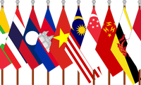 ASEAN's consensus in East Sea issue