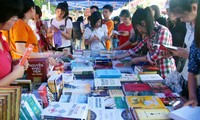 Book Day celebrated in Kien Giang