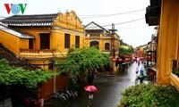 Japan's Naha city funds Hoi An to become eco-tourist town