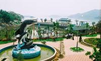 Thai Nguyen launches 2016 Tourism Season