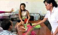 Da Nang develops anti-domestic violence clubs