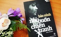 Vietnamese literature after 30 years of reform