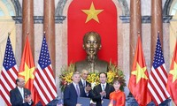 Vietnam-US economic prospects