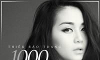 1000 days of falling in love- Thieu Bao Trang