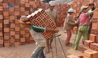 Joint efforts to prevent child labor abuse