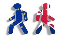UK in political crisis after Brexit referendum