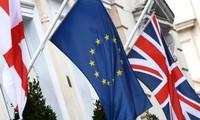 EU meeting after Brexit vote
