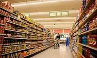 Vietnam's retail market in integration process