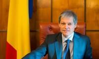Vietnam and Romania strengthen bilateral ties