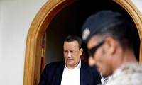 Yemen peace talks extends by a week