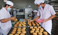 Food safety inspections intensified during Mid-Autumn festival