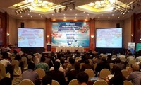 Conference to promote Vietnam's relations with the Middle East and Africa