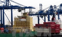 Vietnam remains a bright spot in world investment map