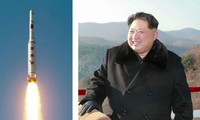 """South Korea reports """"high possibility"""" of nuclear test in the north"""