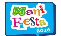 Vietnam participates in Belgium's Manifiesta festival