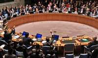 UN Security Council vetoes resolutions on Syria drafted by Russia, France