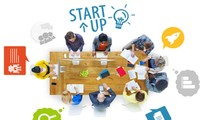 Removing barriers to promote start-ups