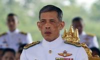 Thailand: Crown Prince Maha Vajiralongkorn will be monarch