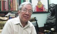 Nguyen Duc Toan- a talented Vietnamese composer