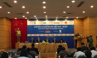 Deputy PM urges Indian businesses to invest more in Vietnam