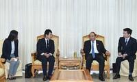 Vietnam, Japan prepare for Japanese Emperor's visit to Vietnam