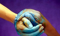 Tolerance-the most precious gift of humankind