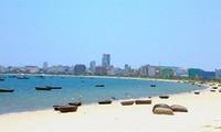 Da Nang - Vietnam's most liveable city: Asia Institute