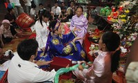 Vietnam's cultural identity affirmed globally