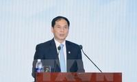 Vietnam ready for APEC Year 2017