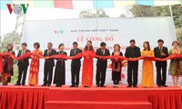 National ethnic radio channel launched