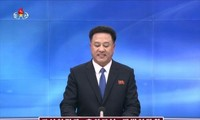"""DPRK warns of """"toughest counteraction"""" against ongoing US, South Korea joint drill"""