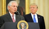 US Secretary of State plans to visit Japan, China, South Korea