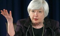 Impact of FED's possible interest rate hike