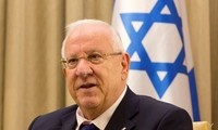 Vietnam, Israel optimize cooperation potential