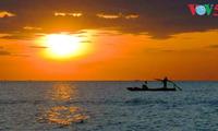 Khanh Hoa province prioritizes socialization of maritime festival