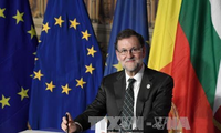 EU Leaders sign Rome Declaration