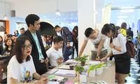 Student entrepreneurship